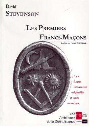 franc-mac.JPG