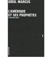 amérique-et-ses-propheties.JPG